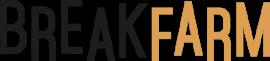 foody-farm-break-farm-colazione-dolce-salata-ingredienti-di-qualita-logo